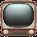 Television on Apple iOS 11.2